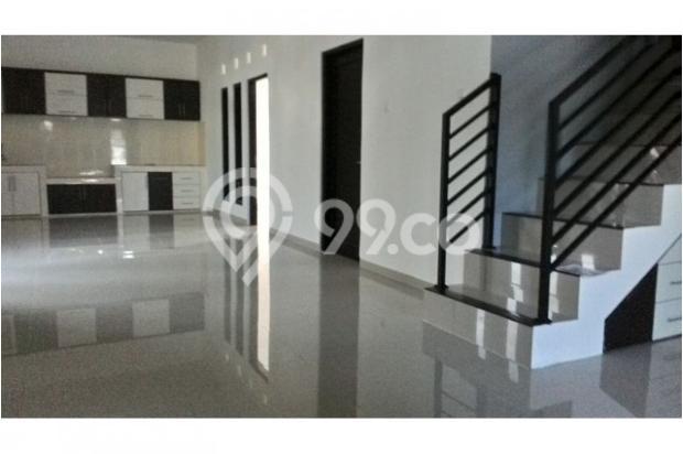 Rumah Mewah Dijual di Jogja Barat Jalan Godean Dekat Kampus UMY, STIKES 7340175