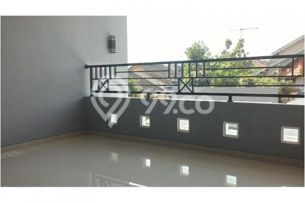 Rumah Mewah Dijual di Jogja Barat Jalan Godean Dekat Kampus UMY, STIKES 7340174