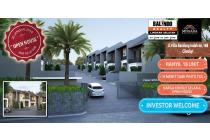 Missada Residence-Booking Fee 1 juta, 3 km dari Kampus IPDN