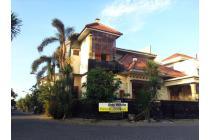 Dijual Rumah Istimewa di Palm Spring Jambangan, Surabaya