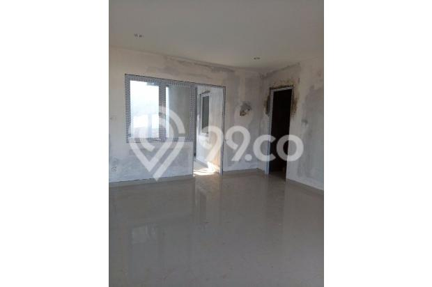 Dijual Rumah Cantik Baru Siap Huni di Jatirangga, Bekasi 14419292
