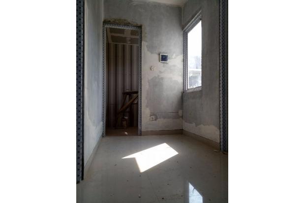 Dijual Rumah Cantik Baru Siap Huni di Jatirangga, Bekasi 14419297