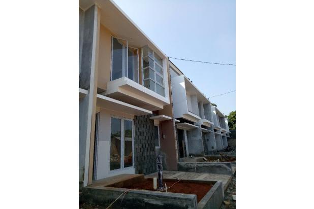 Dijual Rumah Cantik Baru Siap Huni di Jatirangga, Bekasi 14419299