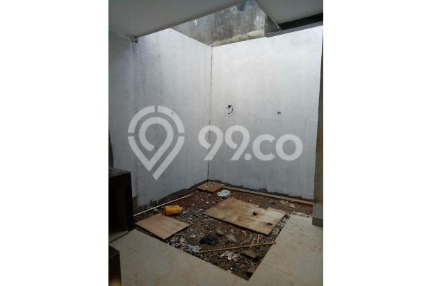Dijual Rumah Cantik Baru Siap Huni di Jatirangga, Bekasi 14419302