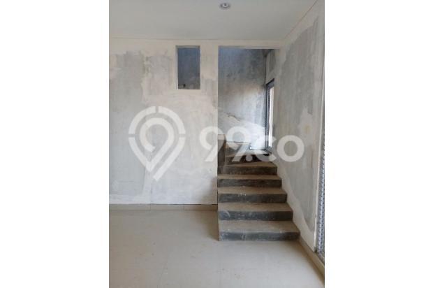 Dijual Rumah Cantik Baru Siap Huni di Jatirangga, Bekasi 14419300