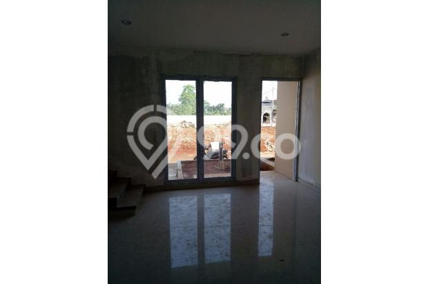 Dijual Rumah Cantik Baru Siap Huni di Jatirangga, Bekasi 14419301