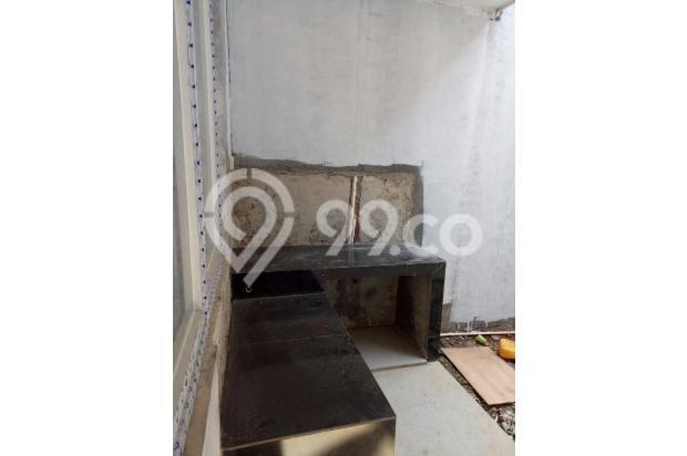 Dijual Rumah Cantik Baru Siap Huni di Jatirangga, Bekasi 14419303