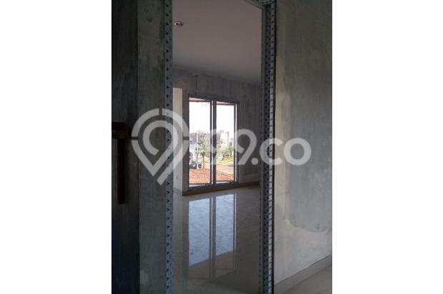 Dijual Rumah Cantik Baru Siap Huni di Jatirangga, Bekasi 14419304