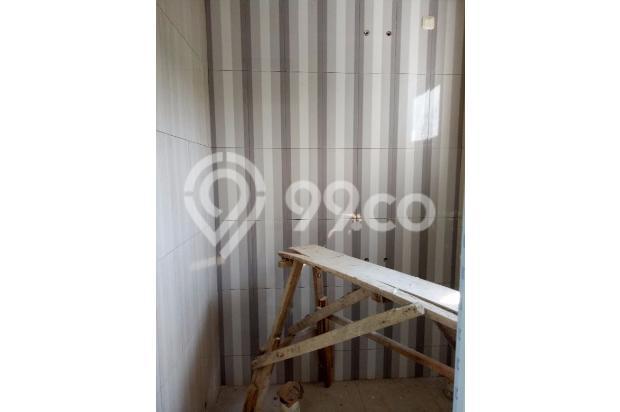 Dijual Rumah Cantik Baru Siap Huni di Jatirangga, Bekasi 14419306