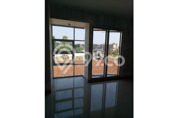 Dijual Rumah Cantik Baru Siap Huni di Jatirangga, Bekasi 14419309