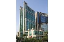 Virtual Office Di Kawasan Bergengsi Di Jakarta