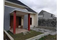 Rumah-Bantul-7