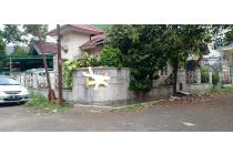 Dijual Cepat Rumah Strategis di Galaxy, Bekasi