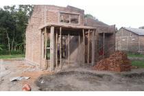 Rumah Dijual Cluster Terbaru Mijen Bersemi