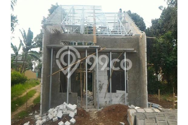 rumah new murah 12751013