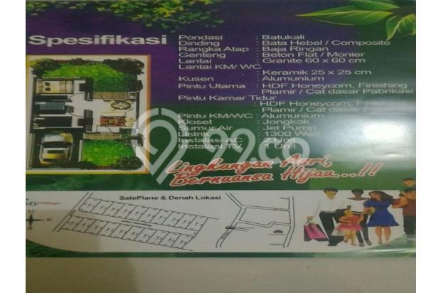 rumah new murah 12751018