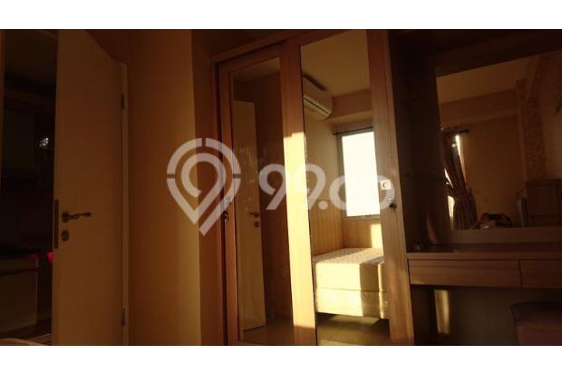 Disewakan Apartemen Kalibata City tower Nusa type 2 kamar Furnish Cakep 13426442