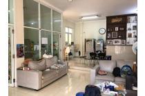 Rumah di kemayoran, Jakarta Pusat