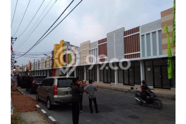 Ruko di jual Karawang, Booking fee hanya 10 juta 13393945