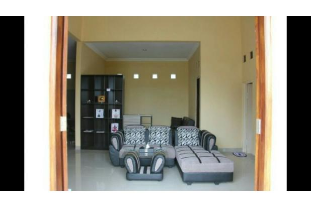 Rumah Mewah Harga Murah Daerah Cebongan 15892742