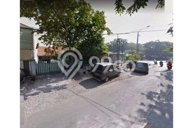 Rungkut Mejoyo Cocok Untuk Kost Dan Usaha Dekat Kampus UBAYA 12610798