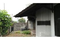Dijual Rumah Lama Hitung Tanah Hak Milik di Cinere Depok