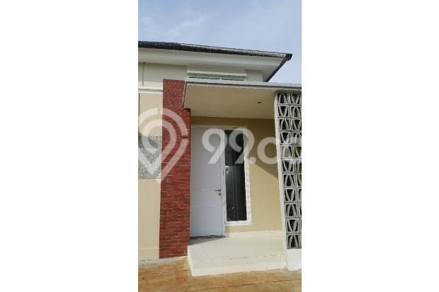 Manfaatkan Bunga KPR 6 % Tanpa DP, Beli TOP Residence 16225902