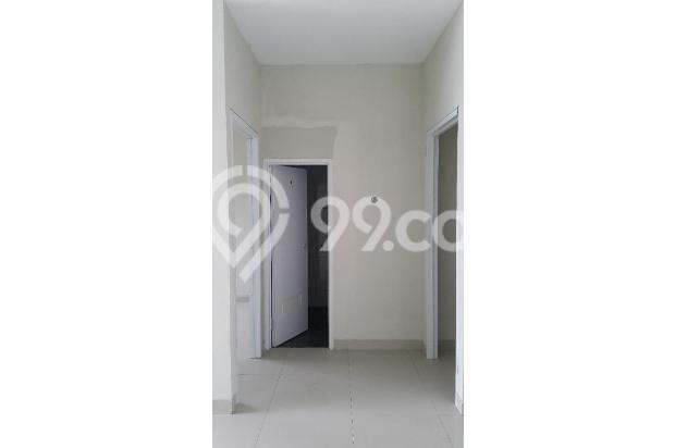 Manfaatkan Bunga KPR 6 % Tanpa DP, Beli TOP Residence 16225909