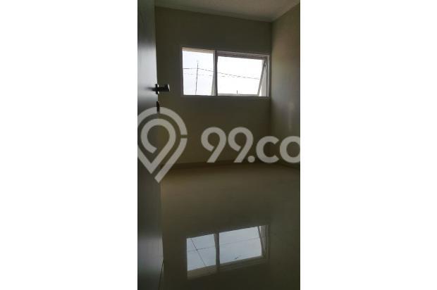 Manfaatkan Bunga KPR 6 % Tanpa DP, Beli TOP Residence 16225913