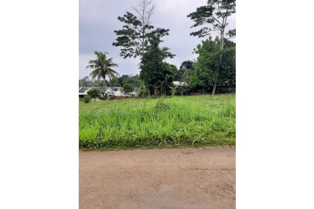 Rp1,69mily Tanah Dijual