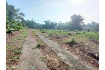 Tanah Kavling Murah Nogosari Boyolali