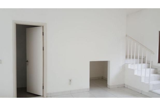 WTS rumah di Jakarta Garden City cluster Zebrina 17795050