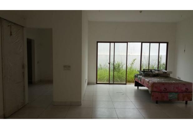 WTS rumah di Jakarta Garden City cluster Zebrina 17795051