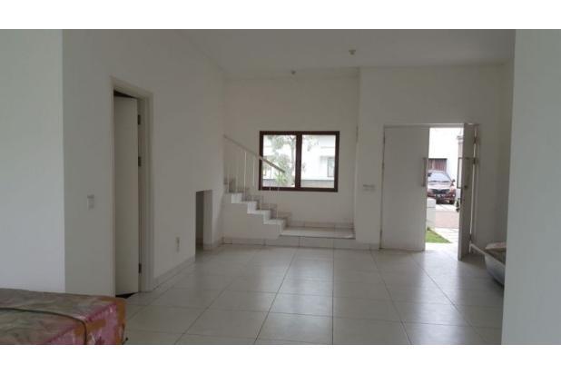 WTS rumah di Jakarta Garden City cluster Zebrina 17795052