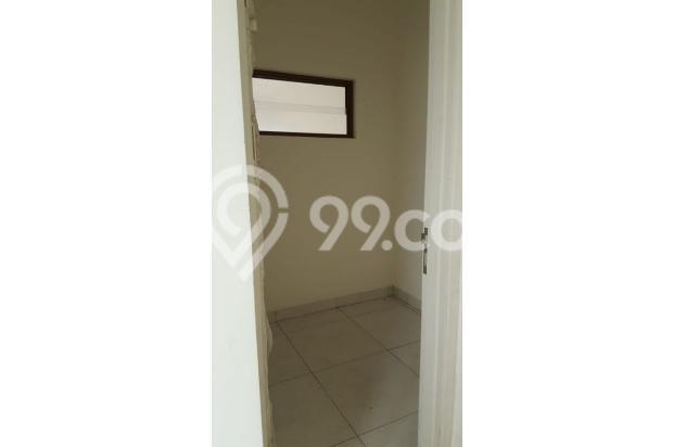 WTS rumah di Jakarta Garden City cluster Zebrina 17795055