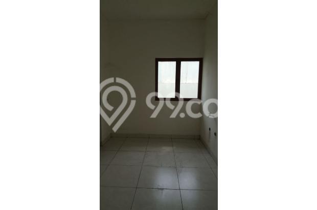 WTS rumah di Jakarta Garden City cluster Zebrina 17795054