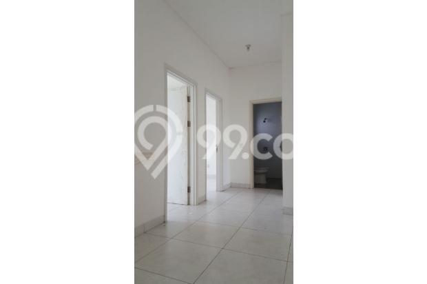 WTS rumah di Jakarta Garden City cluster Zebrina 17795058