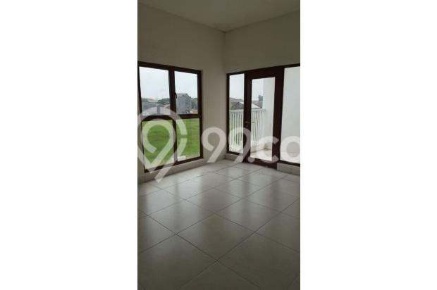 WTS rumah di Jakarta Garden City cluster Zebrina 17795059