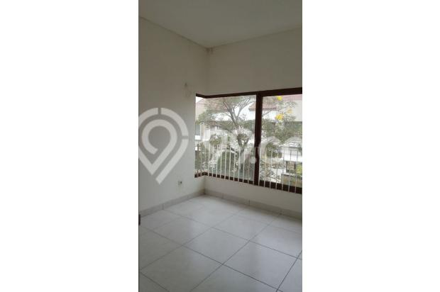 WTS rumah di Jakarta Garden City cluster Zebrina 17795060