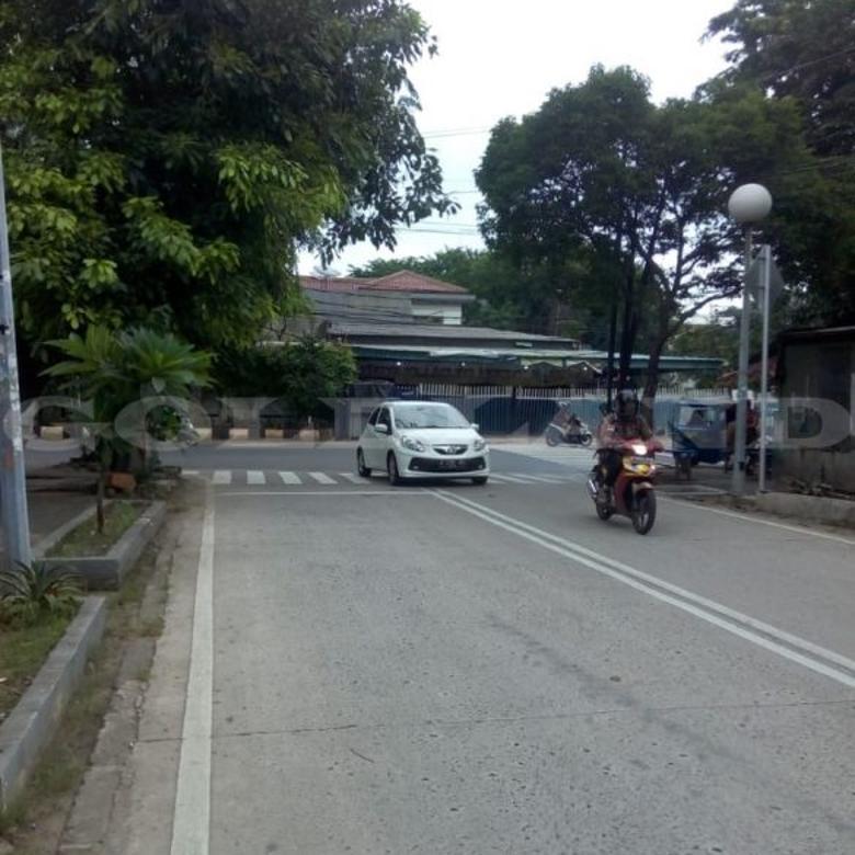Tanah-Jakarta Pusat-4