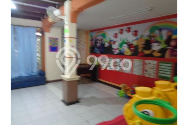 Rumah bagus, harga bersahabat di Taman Cimanggu 7317065