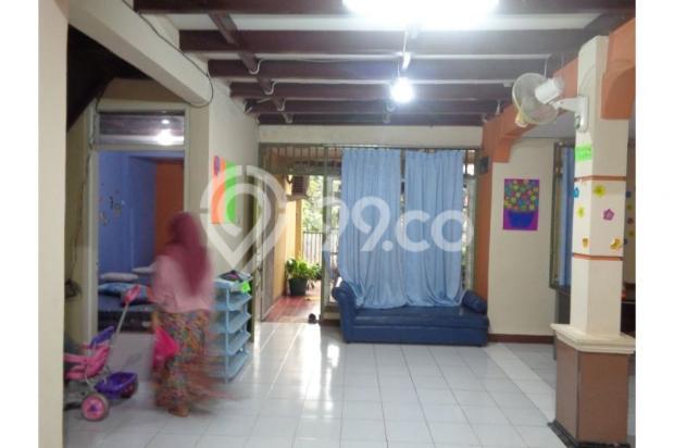 Rumah bagus, harga bersahabat di Taman Cimanggu 7317067
