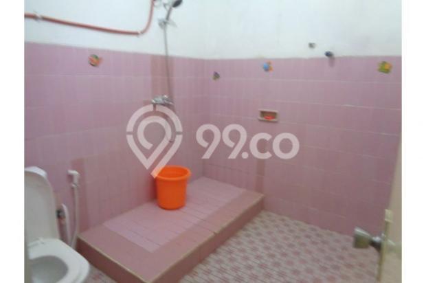 Rumah bagus, harga bersahabat di Taman Cimanggu 7317069