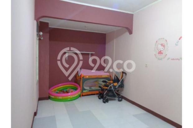 Rumah bagus, harga bersahabat di Taman Cimanggu 7317073