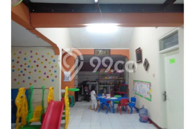 Rumah bagus, harga bersahabat di Taman Cimanggu 7317077