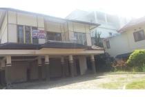 Jual Rumah Villa Istana Bunga Bandung, Sekeliling Villa
