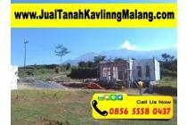 0856 5558 0437, Investasi Properti - Tanah Menguntungkan Di Batu Malang