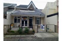 Rumah SIAP HUNI,  HARGA TERJANGKAU di Citra Garden 5