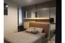Disewakan Lavande Residences 2Br + study room full furnish siap huni