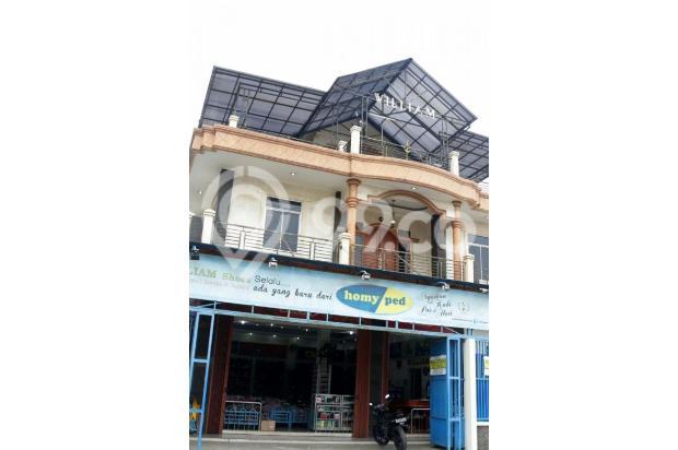 DP Murah Rumah di Tangerang 2 Lantai Bagus Dan Kokoh 14370855